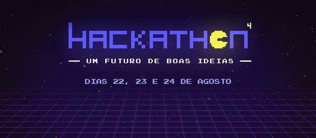 4º Hackathon FIESP